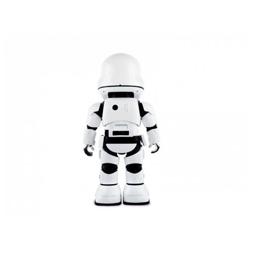 Интерактивная игрушка робот UBTECH First Order Stormtrooper Robot