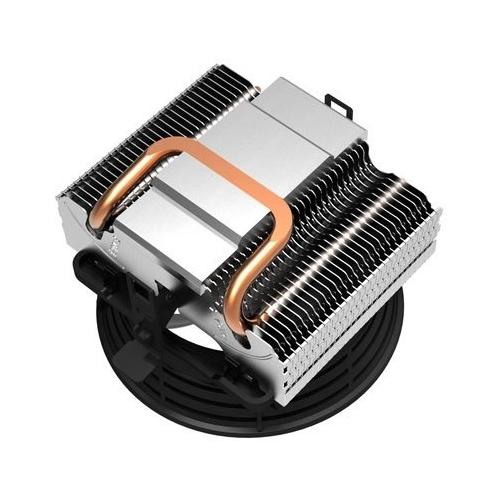 Кулер для процессора PCcooler Q101
