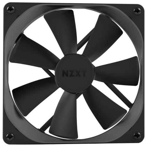 Кулер для процессора NZXT Kraken X42 (RL-KRX42-01)