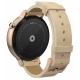 Часы Motorola Moto 360 v2 female 42mm (leather)