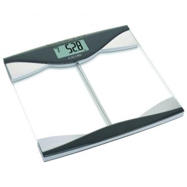 Весы Camry EF582-59