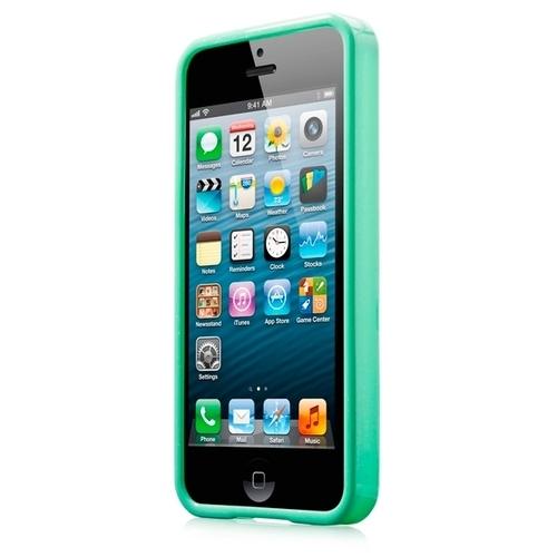 Чехол Capdase Jacket Sparko для Apple iPhone 5/iPhone 5S/iPhone SE