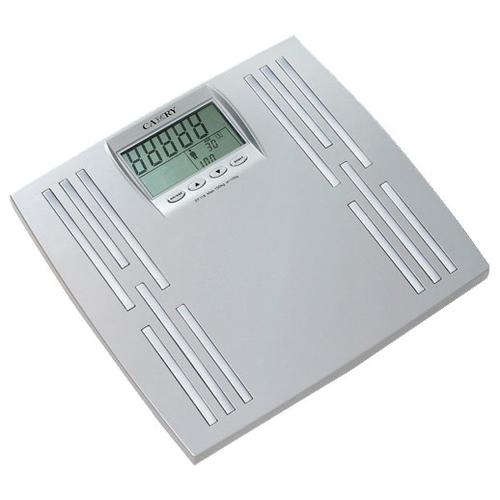 Весы Camry EF118-31P
