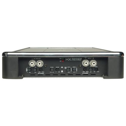 Автомобильный усилитель Audio System HX 265.2