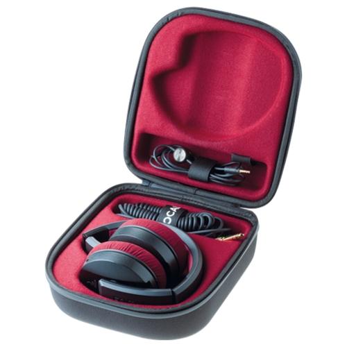 Наушники Focal Listen Professional