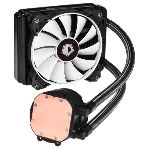 Кулер для процессора ID-COOLING FROSTFLOW+ 120