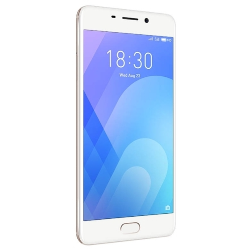 Смартфон Meizu M6 Note 3/32GB