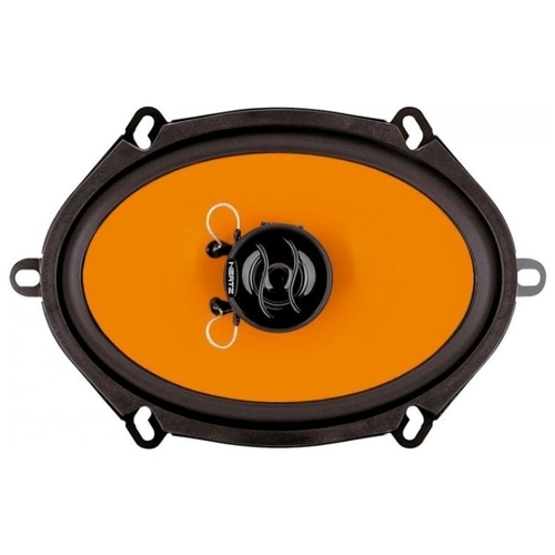 Автомобильная акустика Hertz DCX 570.3