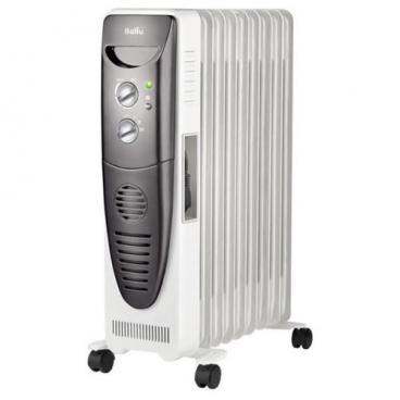 Масляный радиатор Ballu BOH/TB-09FH