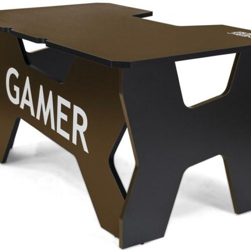 Игровой стол DXRacer