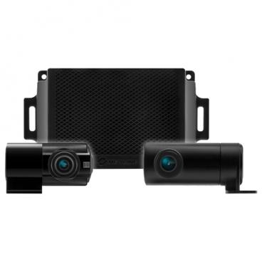 Видеорегистратор Neoline G-Tech X52, 2 камеры
