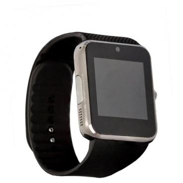 Часы ZDK Time 1