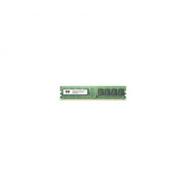 Оперативная память 4 ГБ 1 шт. HP 501534-001
