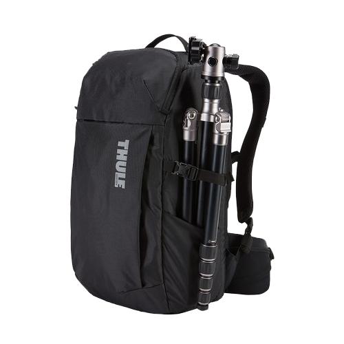 Рюкзак для фотокамеры THULE Aspect DSLR Backpack TAC-106