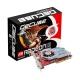 Видеокарта GeCube Radeon X1300 450Mhz AGP 256Mb 500Mhz 128 bit DVI TV YPrPb