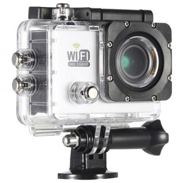 Экшн-камера XPX SJ6000