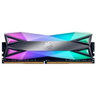 Оперативная память 8 ГБ 1 шт. ADATA AX4U300038G16A-ST60
