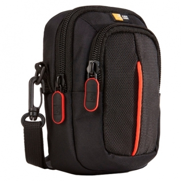 Чехол для фотокамеры Case Logic Advanced Point & Shoot Camera Case