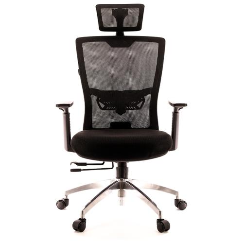 Компьютерное кресло Everprof Polo S