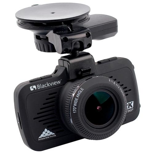 Видеорегистратор Blackview A70