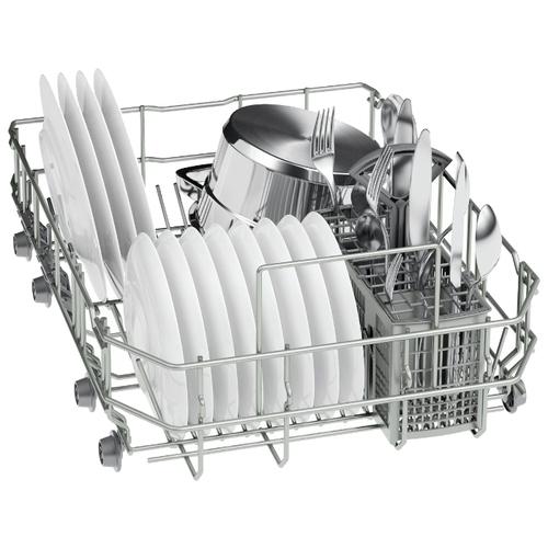Посудомоечная машина Siemens SR 615X30 DR
