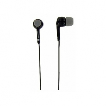 Наушники Thomson EAR4020