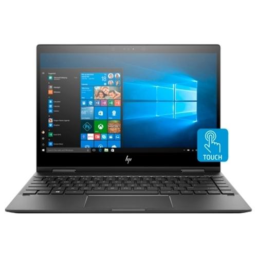 Ноутбук HP ENVY 13-ag0000 x360