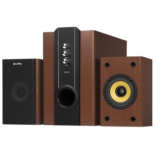 Компьютерная акустика SVEN SPS-820