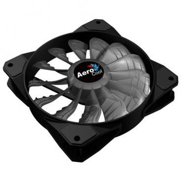 Система охлаждения для корпуса AeroCool P7-F12