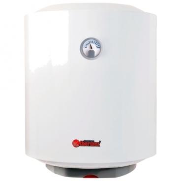 Накопительный электрический водонагреватель Thermex ERD 50V