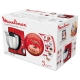 Комбайн Moulinex QA530G10 Masterchef Gourmet