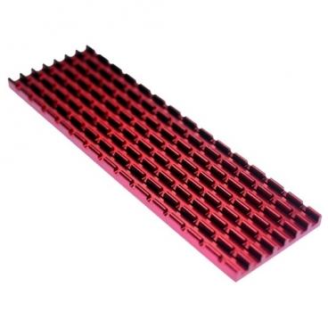 Система охлаждения для винчестера GELID Solutions SubZero M.2 SSD Cooling Kit