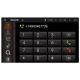 Автомагнитола ROXIMO CarDroid RD-2604 Mitsubishi ASX, Peugeot 4008, Citroen Aircross (Android 8)