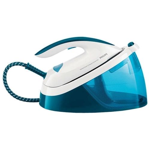 Парогенератор Philips GC6830/20 PerfectCare Compact Essential