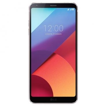 Смартфон LG G6 32GB