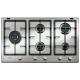 Варочная панель Whirlpool GMA 9522 IX