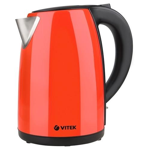 Чайник VITEK VT-7026
