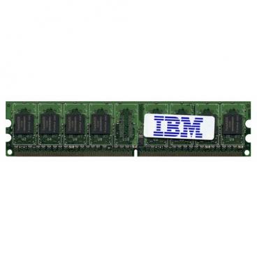 Оперативная память 512 МБ 1 шт. Lenovo 43W8315