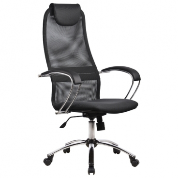 Компьютерное кресло Метта BK-8