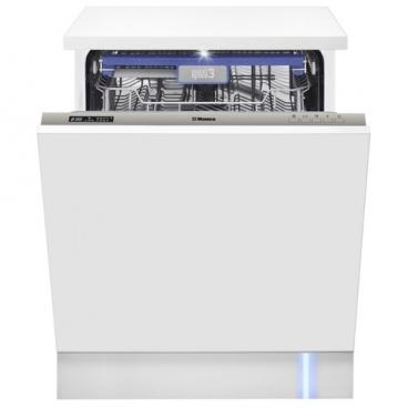Посудомоечная машина Hansa ZIM 648 ELH