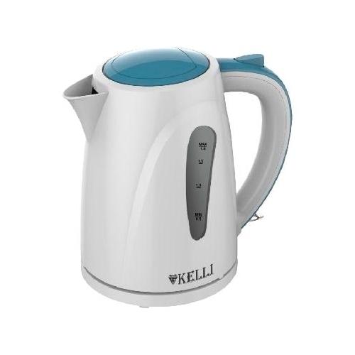 Чайник Kelli KL-1319