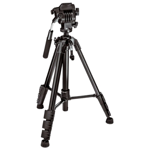Штатив PrimaPhoto Video Kit Small
