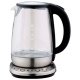 Чайник Gemlux GL-EK6126