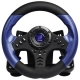 Руль HAMA uRage GripZ Racing Wheel