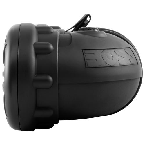 Автомобильная акустика Boss ATV25B