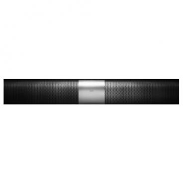 Саундбар Xiaomi Mi TV Bar