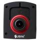 Видеорегистратор Subini GD-625RU