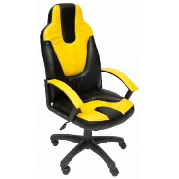 Компьютерное кресло TetChair Нео 2