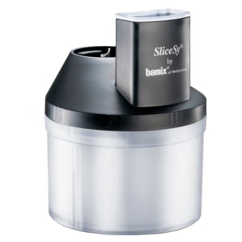 Погружной блендер Bamix M200 Swissline Superbox