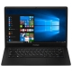"Ноутбук Prestigio SmartBook 141C (Intel Atom x5 Z8350 1440 MHz/14.1""/1920x1080/2GB/32GB eMMC/DVD нет/Intel HD Graphics 400/Wi-Fi/Bluetooth/Windows 10 Home)"